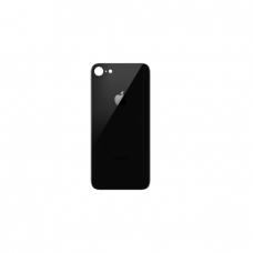 Capac baterie iPhone 8