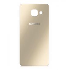 Capac baterie Samsung Galaxy A5 (2016) ,A510