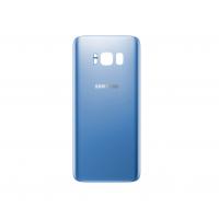Capac baterie Samsung Galaxy S8 plus, G955