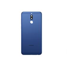 Capac baterie Huawei Mate 10 Lite