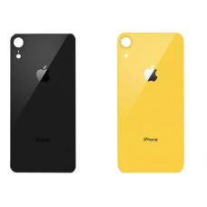 Capac baterie iPhone XR