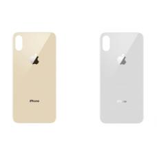 Capac baterie iPhone XS Max
