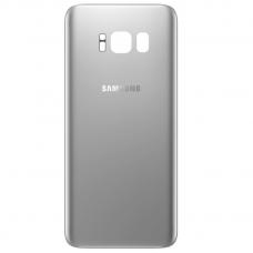 Capac baterie Samsung Galaxy S8, G950
