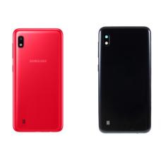 Capac baterie Samsung Galaxy A10 A105