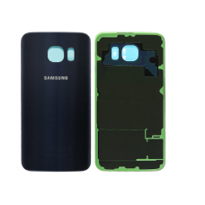 Capac baterie Samsung Galaxy S6 G920