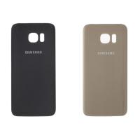 Capac baterie Samsung Galaxy S7 Edge G935