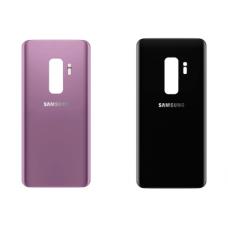 Capac baterie Samsung Galaxy S9 Plus G965