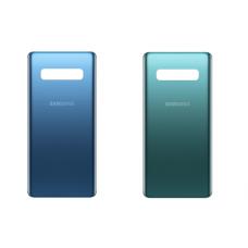 Capac baterie Samsung Galaxy S10 G973