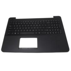 Carcasa palmrest cu tastatura laptop Asus X555LN