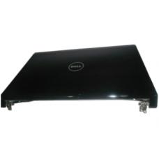 Carcasa display laptop Dell 1555 (cover)