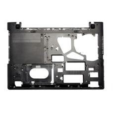Carcasa spate laptop Lenovo G51-35 (bottom)