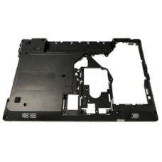 Carcasa spate laptop Lenovo G575 (bottom)
