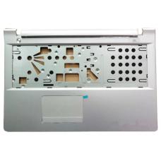 Carcasa palmrest laptop Lenovo Z51-70