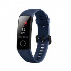 Bratara fitness Huawei Honor Band 4 standard edition