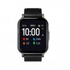 Smartwatch LS02
