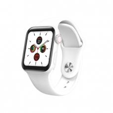 Smartwatch Techstar W58 Pro,alb