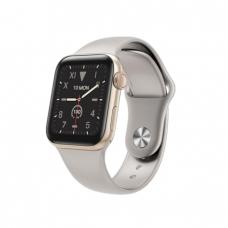 Smartwatch Techstar W58 Pro,argintiu