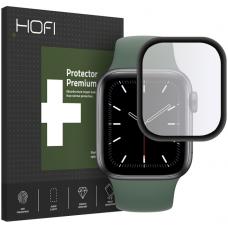 Folie protectie ecran Apple Watch Series 4 / Apple Watch Series 5 / Apple Watch Series 6 / Apple Watch Series SE