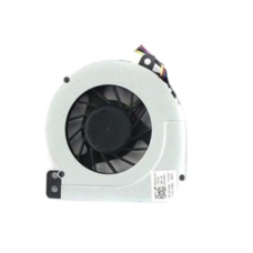 Cooler laptop Dell Vostro 1014 (ventilator)