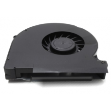 Cooler laptop Dell XPS 15 (ventilator)