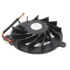 Cooler laptop Asus A3 (ventilator)