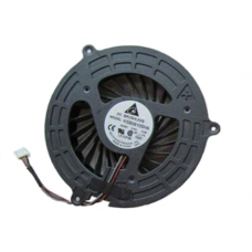 Cooler laptop Gateway NV57H (ventilator)