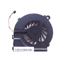 Cooler laptop Hp G42 (ventilator)