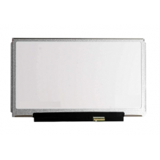 "Display laptop LED-13.3"" inch,40 pini,HD"