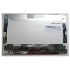 "Display laptop LED-15.6"" inch,40 pini,FHD"