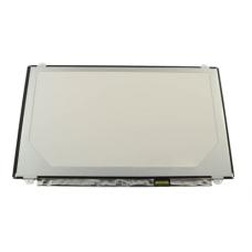 """Display laptop slim,LED-15.6"""" inch,30 pini,Full HD"""