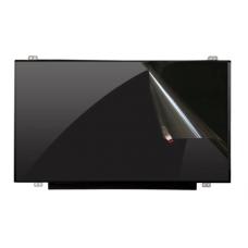 "Display laptop slim,LED-15.6"" inch,30 pini,Full HD,IPS"