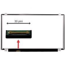 """Display laptop slim,LED-17.3"""" inch,30pini,Full HD"""
