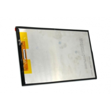 Display tableta Acer Iconia One 10 (B3-A20)