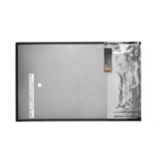 Display tableta Asus Fonepad 7 ME371 K004