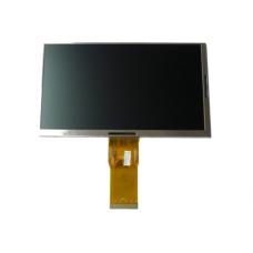 Display tableta E-Boda Revo R70 original