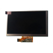 Display tableta Lenovo IdeaTab A7-30 original