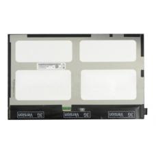 Display tableta Lenovo IdeaTab A7600 original