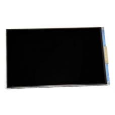 Display tableta Samsung Galaxy Tab 4