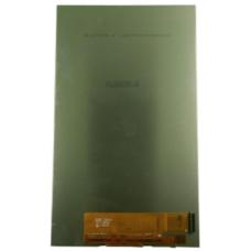 Display tableta Vodafone 1100