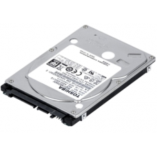 Hard Disk HDD laptop 500GB