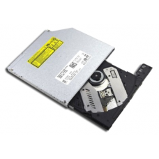 Unitate optica laptop DVD-RW 12,7mm