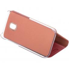 Husa pentru Samsung Galaxy S7 Edge, G935, roz