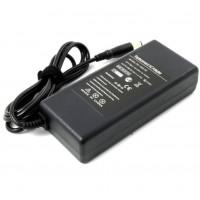 Incarcator compatibil HP 65W,mufa 7.4x5.0