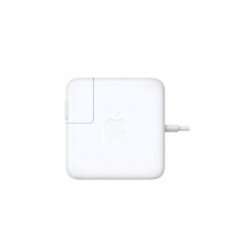 Incarcator original Apple 45W,mufa magsafe2