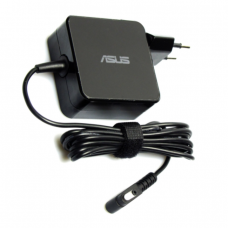 Incarcator original Asus 33W,mufa 4.0x1.35