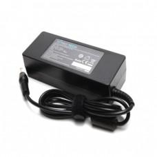 Incarcator compatibil Asus 90W,mufa 5.5x2.5