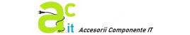 Accesorii Componente IT S.R.L.