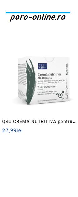 poro-online.ro