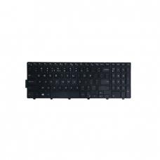 Tastatura laptop Dell inspiron 5547
