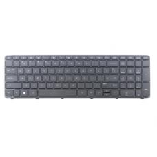 Tastatura laptop Hp 708168-001